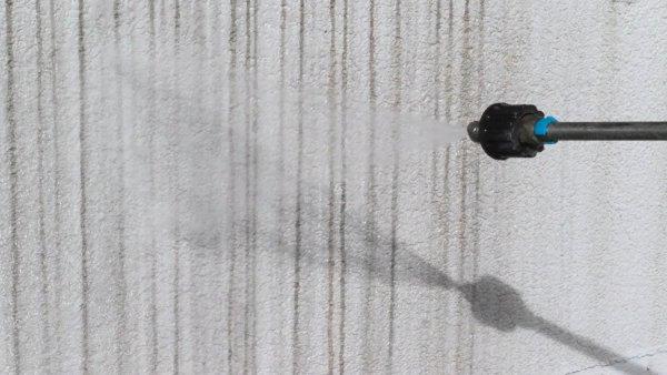 isolation exterieur maison isolation thermique ravalement façade rénovation bové embellissement façade facadier vosges etanchéité toitures terrasses bardage image polystyrène gris blanc