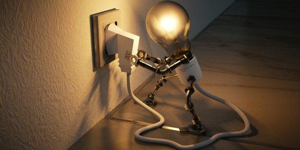 Faire des économies d'énergie ?