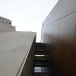 isolation exterieur maison isolation thermique ravalement façade rénovation bové embellissement façade facadier vosges etanchéité toitures terrasses bardage référence particulier