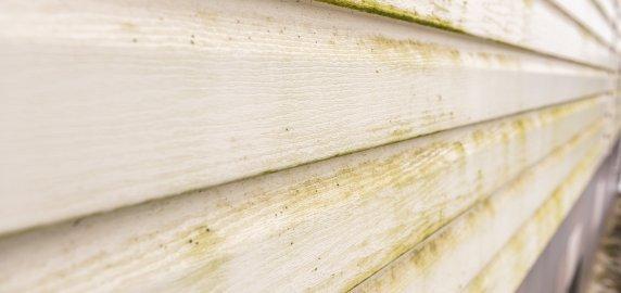 isolation exterieur maison isolation thermique ravalement façade rénovation bové embellissement façade facadier vosges etanchéité toitures terrasses bardage Salissures