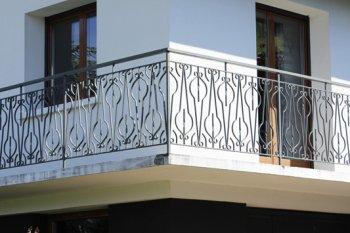 isolation façade enduit gris blanc eloyes