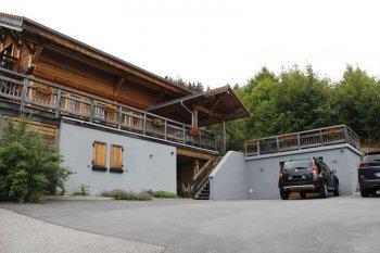 isolation façade enduit gris gerardmer