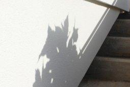 Ravalement vagney isolation bardage enduit gris clair blanc